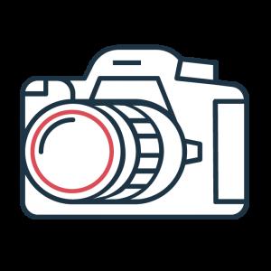 Piek Media bedrijfsfotografie