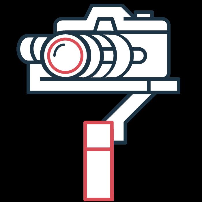 Piek Media bedrijfsfilm