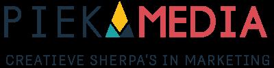 PeakMedia_logo